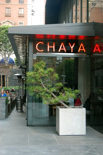 chaya 001