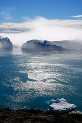 Sermermuit (adour garonne) Tags: arctic greenland iceberg arctique gmt ilulissat groenland top20water theunforgettablepictures vosplusbellesphotos aboveandbeyondlevel1