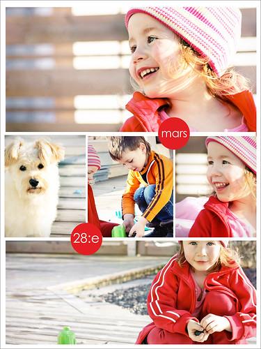 28mars2009,Annie2