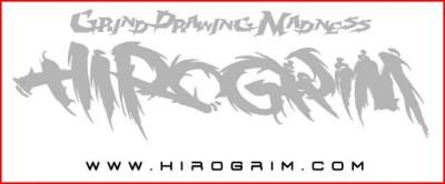 Hirogrim