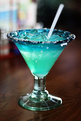 margarita blue monday (~moniqe~) Tags: blue dof drink bokeh cyan tequila margarita monday turquise bluemondays explored ~moniqe~ cyanomite
