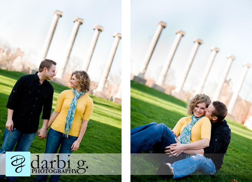 Katie-Brandon-wedding engagement photography-_MG_8736