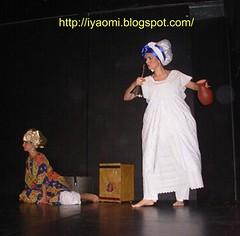 PADE1 (Danza Afro, Viviana Nohmi.) Tags: danza afro viviana eshu ogum oia nohemi africana candomble oxala xango oxum orishas oba orixas exu iemanja umbanda yemanja oxossi iansa oshum orichas omolu danzaafro kimbanda danzaafricana afrodance danzasafro afroyoruba danzasafricanas viviananohemi yemnaja babaluai danzadeorixas danadeorixas afroyorubadance