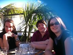 Metafilter 10th Birthday - Sydney