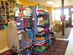 Shop 021
