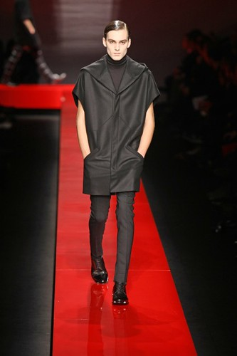 Alexandre Imbert3058_FW09_Paris_Hugo Boss