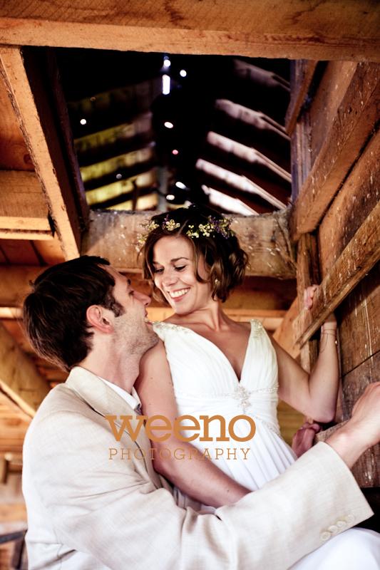 Dubienski Wedding (Couple) (8 of 17)