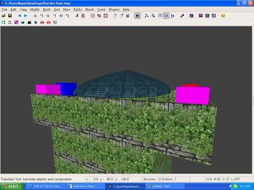 Garden Duel [Finished] 3779082694_1c4bacb2b1