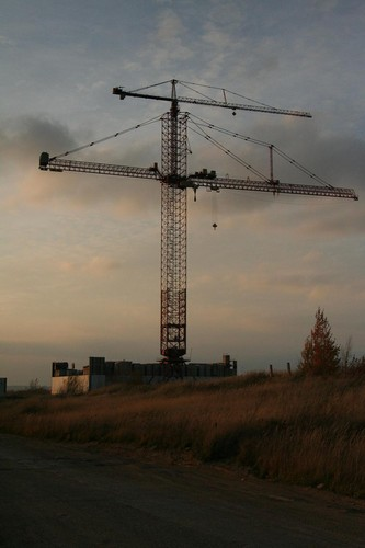 LES PLUS GROSSES GRUES - Page 2 3794275173_fea3725bc0_o