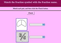 fracmat