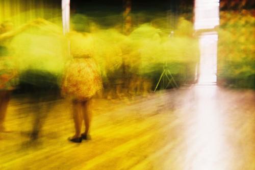 Dancin'_ 02