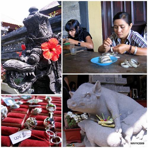 Bali20092
