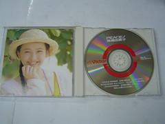 高橋由美子 画像47