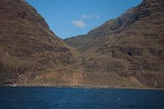 NaPaliCoast06 (tony.bjerstedt) Tags: hawaii kauai 2009 napalicoast