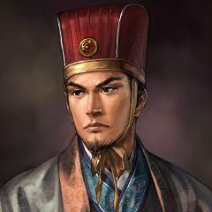 2244_Xun Yu_1