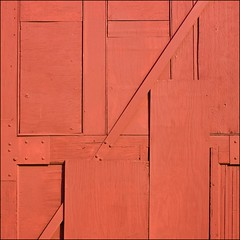 Boardom (Tailer Ransom) Tags: wood red summer urban abstract pool architecture composition canon hearts geotagged eos rebel nikon flickr maroon massachusetts board group bored competition boredom 7d charlestown 1855mm minimalism gypsy tailor sanfransisco ransom xsi williamscollege ruleofthirds canonrebels lockwood bitchesbrew boardom tailer bareminimum imconfused 450d canoneosrebelxsi ministract winksplace maxiministract tailerransom tailorransom canoneoss