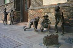 The Páli Boys