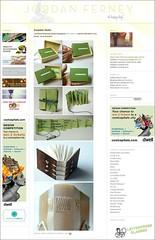 Zoopress por a... (Zoopress studio) Tags: zoopress zoopressstudio stealingisbadkarma