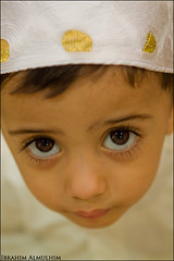 Portrait |  (Ibrahim Almulhim ) Tags: portrait kids canon eos kid child l f28 ef lenses  2470mm abdulaziz         azozi closr