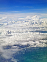 Heavenscape 2 (Mythgarr) Tags: 2 clouds canon indonesia powershot dxo balikpapan g10 heavenscape
