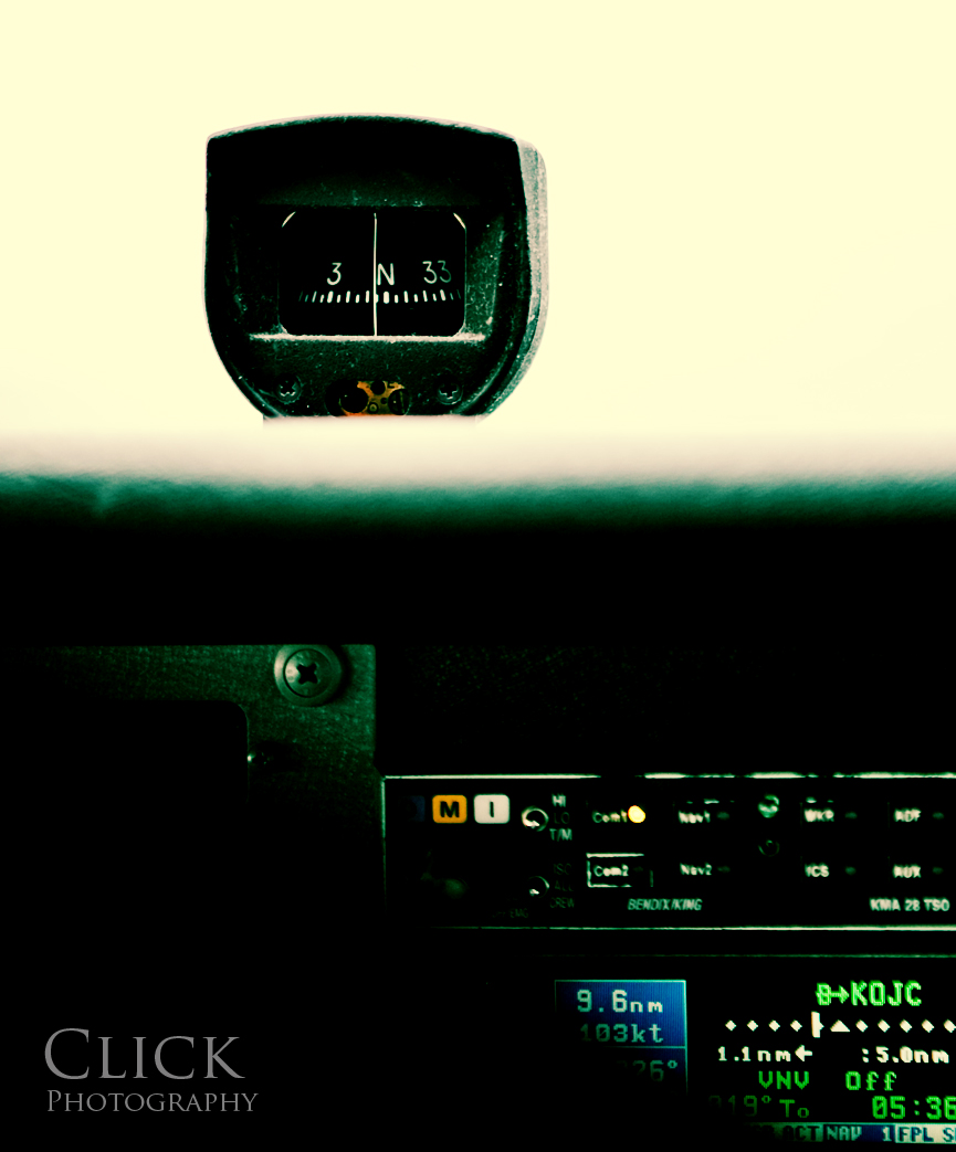 BLOG_20090830_PlaneRide_0185