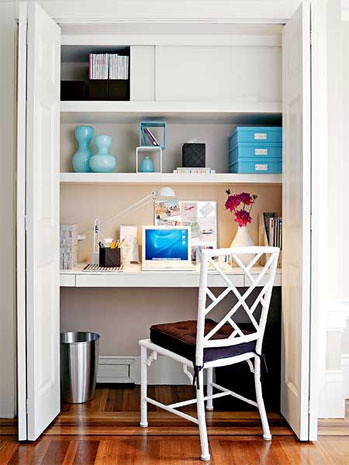 desk_home_office_closet