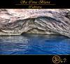 Sa Cova Blava (Hari62 (On & Off)) Tags: sea paisajes mar playa viajes cabrera vacaciones holydays illesbalears islasbaleares sacovablava nikond300 hari62