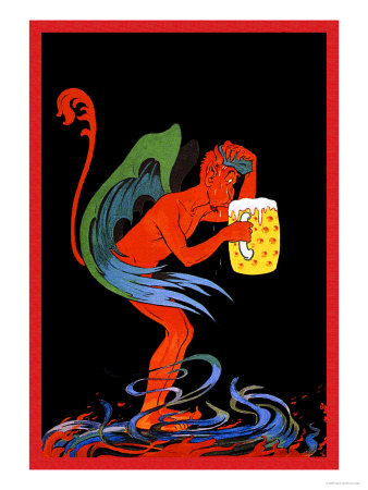eugene-oge-biere-au-diable
