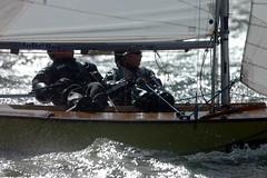 DSC_8823 (wijnbergh) Tags: sailing u4 workum cadet