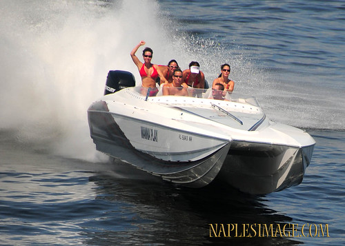 : spectre, horsepower, speed, offshore, boat, sarasota, powerboat, florida