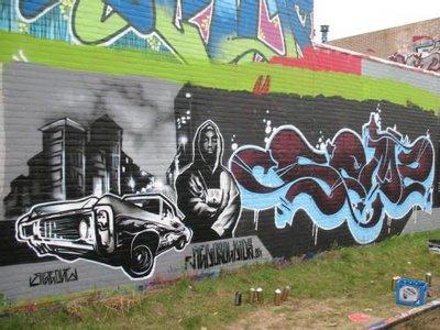 negro_mural