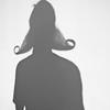 _DSC1788 (dogseat) Tags: shadow blackandwhite bw hairy me fashion silhouette hair profile style loops sideburns gothamist 365 dogseat beardo muttonchops project365 sidewhiskers 365days dundrearies 138365 beardteamusa coneyislandbeardandmoustachecompetition styledbeard