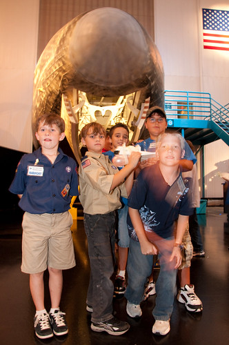 0909-Space_Center_Houston-32