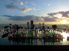 I  the Moon Bar on the 62th floor (Bn) Tags: topf50 ben bangkok champagne metropolis cocktails topf100 topf200 wines skybar touchthesky banyantreehotel krungthep amazingview haveadrink 100faves 50faves 200faves romanticdinner panoramicviews mywinners vertigorestaurant holidaysvacanzeurlaub vertigogrillmoonbar frescorestaurant weatherpermitting 5starluxuryhotel freedancephotographers vertigogrillrestaurant elevated61thfloors metropolisbangkok thaiwahiitower openairbarcumrestaurant loungeopenairrooftoprestaurantbarlounge rooftopon62thfloor barbecuedseafood hostesssuritawa 62thfloor greatpubandbar