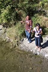 Pambroke 027 (LeChen) Tags: fishing ottawariver pambroke