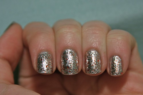 IMG_1795 China Glaze Spellbound over Sally Hansen Celeb City