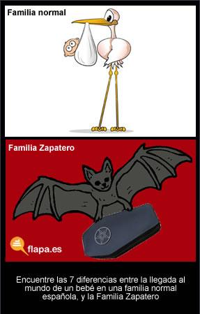 Nacimiento_hija_zapatero