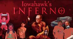 iowahawk's-infernoII