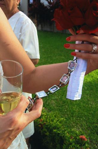 bouquet accessories1