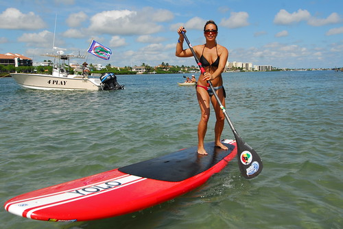 : wahine, yolo, florida, surf, sup, bikini