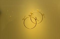 Museo del Oro. El anillo de los monos