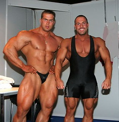 14 (bb-fetish.com) Tags: muscle bodybuilder