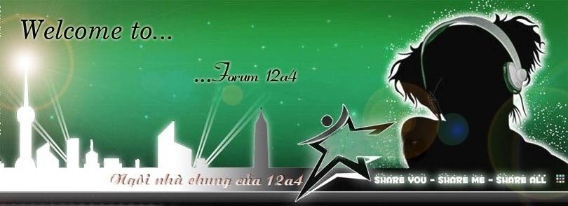 12a4-hbt