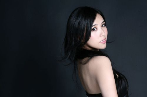 Chinese Actress Shi Yanfei Photos - beautiful girls
