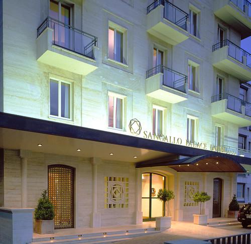 entrata balconi