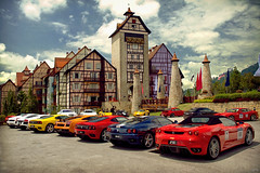 Paradise City (anType) Tags: blue red orange white house castle sports car yellow french spider asia village lotus 911 convertible 360 ferrari colmar exotic porsche malaysia lp kualalumpur modena audi motorsports lamborghini luxury coupe supercar challenge v8 bentley v10 pahang bukittinggi gallardo sportscar hillclimb maranello f430 430 cabriolet murcielago r8 v12 550 993 964 lambo 640 elises jpm superleggera tropicale murci continentalgt lp640 exiges berjayahillsresort