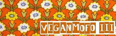 veganmofobannertwo