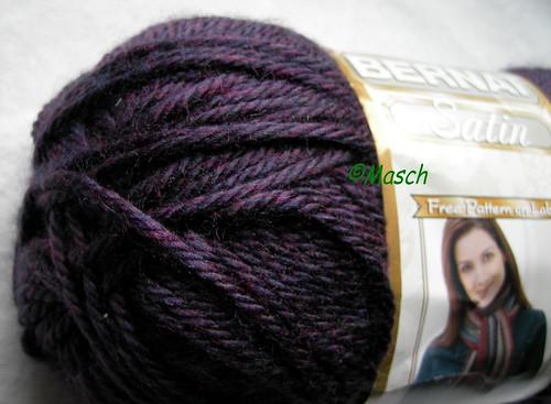 Bernat-Wool 002