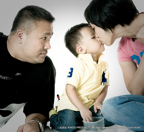 kings_sh-babyfamily-4 (2)