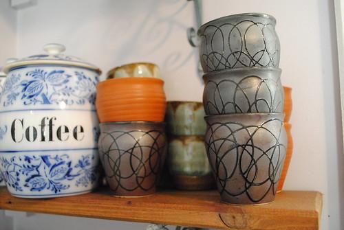 india tea mugs
